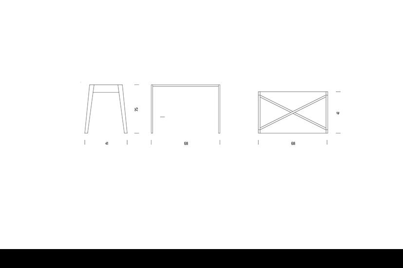 asztal-nook-rajz