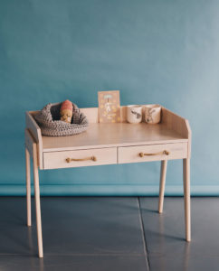 asztalka-fokep